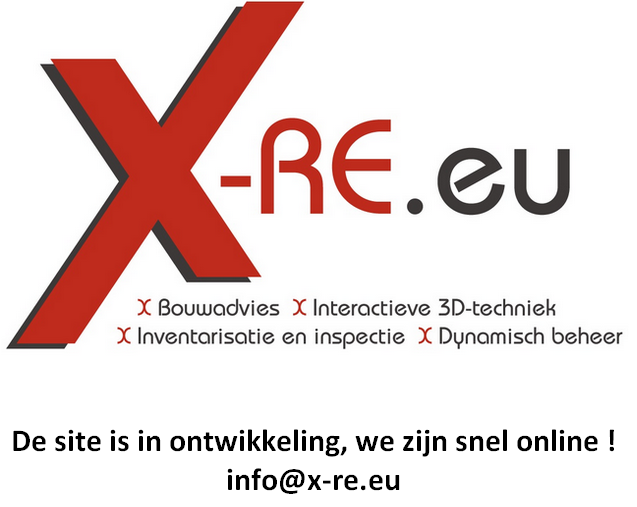 x-re.eu cooming soon